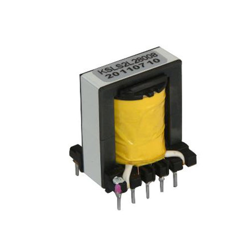 Swithching transformer